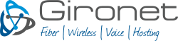 Gironet Logo
